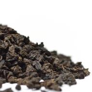 Nonpareil Anxi Yun Xiang TieGuanYin Oolong Tea from Teavivre