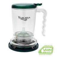 Teaopia's Tea Master from Teaware