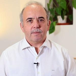 José Simón-Talero