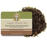 Angels Dream from English Tea Store