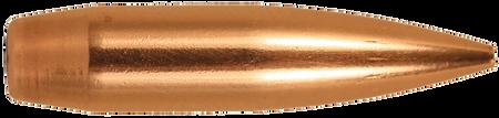 Berger Bullets