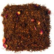 Rooibos pomegranate from Argo Tea