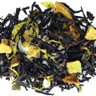 Key Lime Ceylon from Fusion Teas