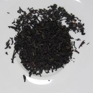 Decaf Vanilla Bean from Nautilus Tea Company
