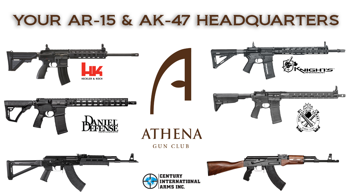 https://shop.athenagunclub.com/catalog/rifles/semi-automatic-rifles?sort=&page=1