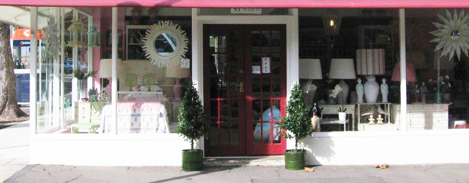 Pigott's Store cover image   Sydney   Travelshopa