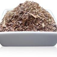 Honeybush Chai from Kerikeri Organic Tea
