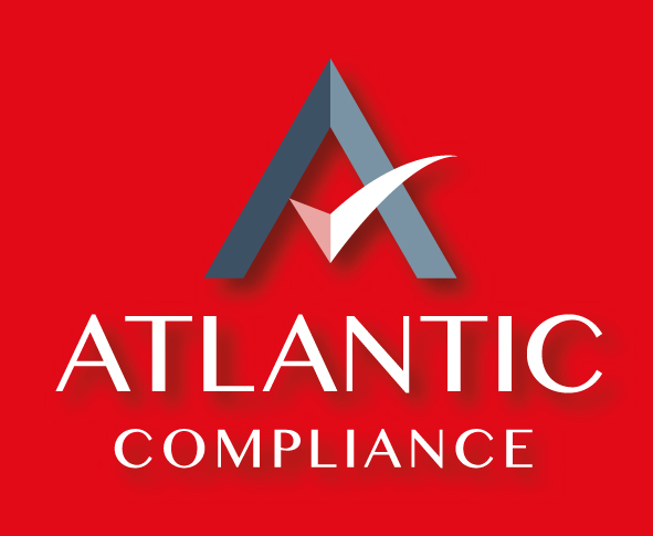 Atlantic Compliance
