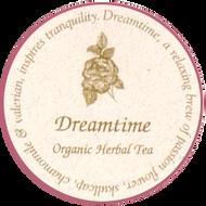 Dreamtime® from Sacred Rose®