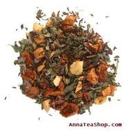 Winter Mint from Anna Marie's Teas