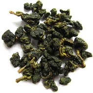 Taiwan Mei Shan 'Jin Xuan' Oolong Tea from What-Cha