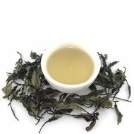 Ruby 18 White Tea from Mountain Stream Teas