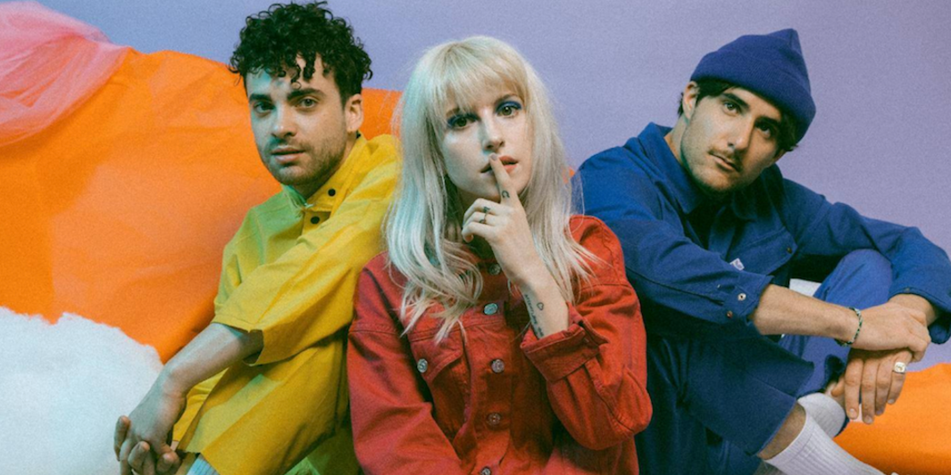 SM Tickets issue statement on Paramore concert ticket selling