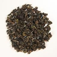 china black dragon from Happy Lucky's Tea House