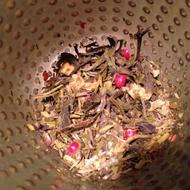 Snowflake White from Argo Tea