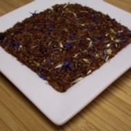 Rooibos Blueberry from Georgia Tea Company