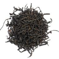 Lapsang Souchong Black Tea from Swan Sisters Tea