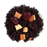 Cranberry Orange from Sterling Tea