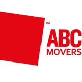 ABC Movers image