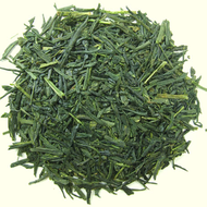 Gyokuro Kabuse from t Leaf T