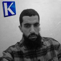 Vanilla javascript mentor, Vanilla javascript expert, Vanilla javascript code help