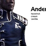 Anderson Tea from Custom-Adagio Teas