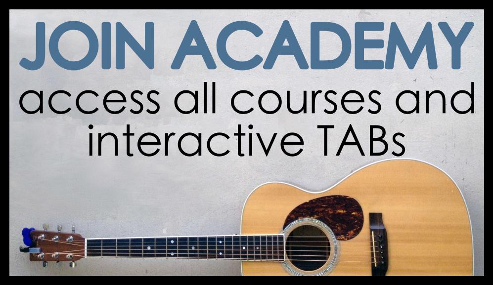 Zeno Academy Zeno Guitar Academy