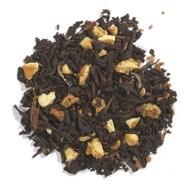 Orange Spice Flavored Black Tea from Frontier Natural Products Co-op