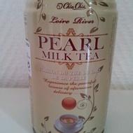 Pearl Milk Tea (Boba Milk Tea) from Chin Chin