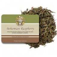 Bohemian Raspberry from English Tea Store