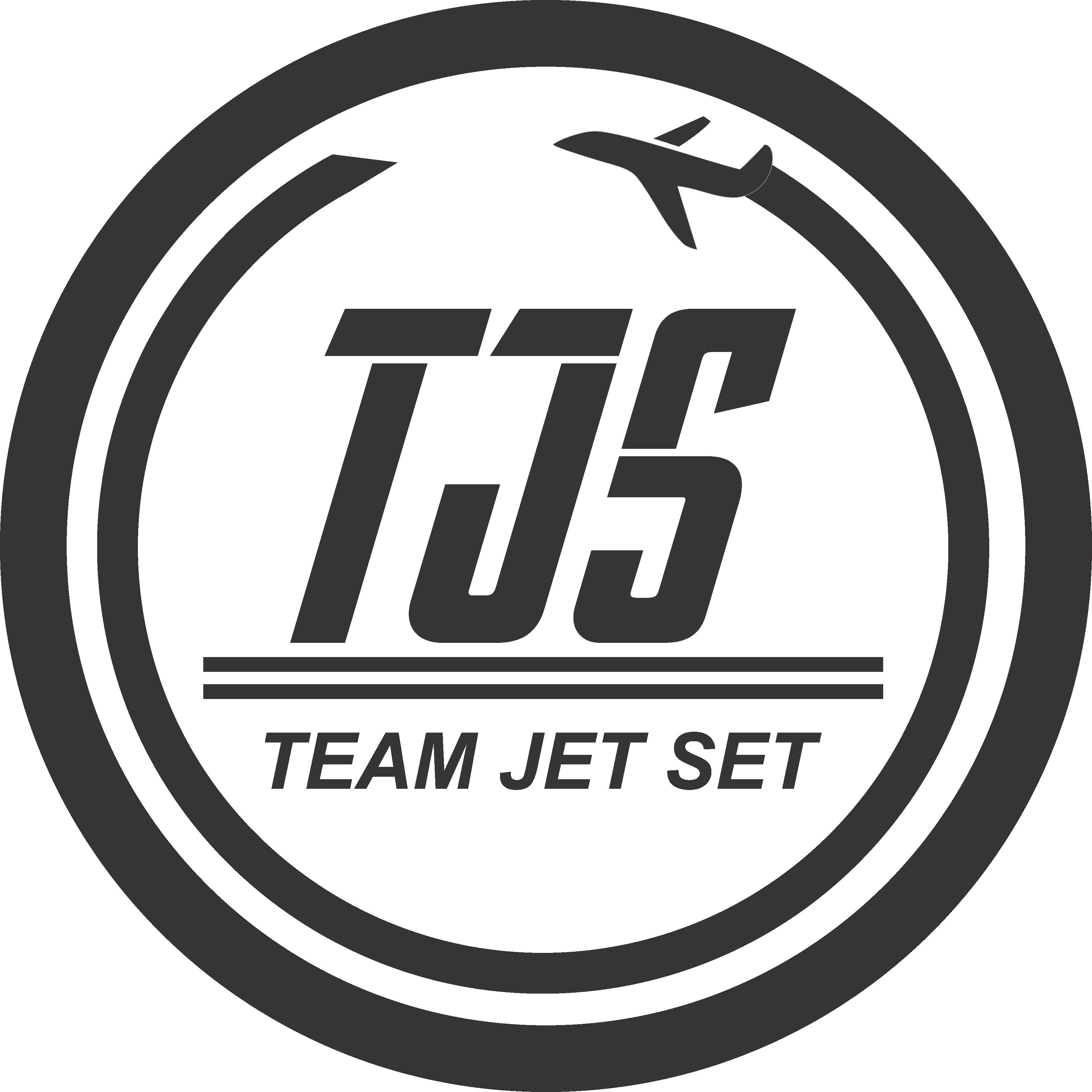 Team Jet Set