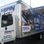 Transtar Moving Systems Photo 2