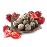 Strawberry Misaki from Teavana