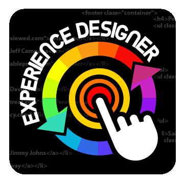 Experience Designers