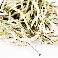 Yunnan Premium White Milli- Silver Needle from Yunnan Colorful