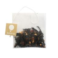 Vanilla Chai Black Tea from Hugo Tea Company