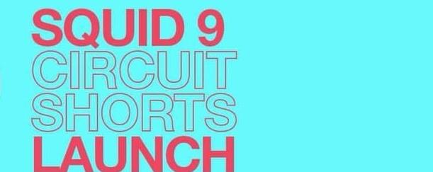 Circuit Shorts Launch