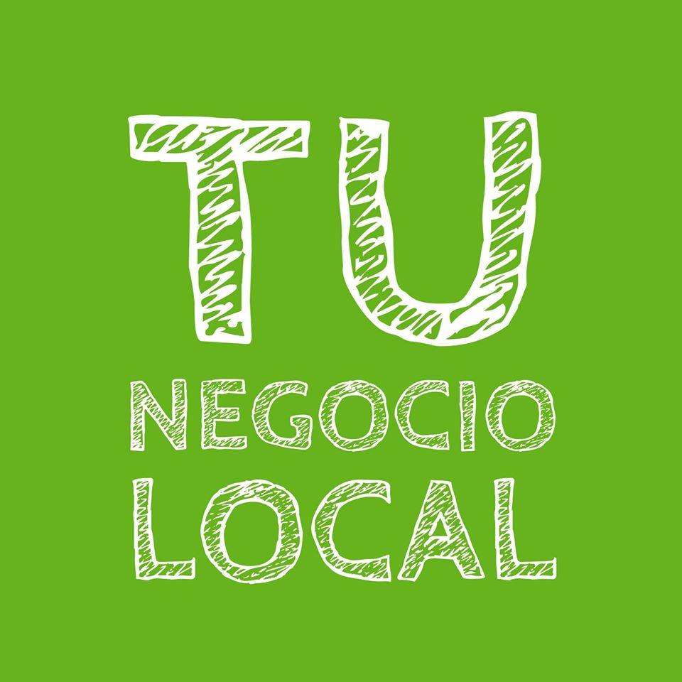 Tu Negocio Local