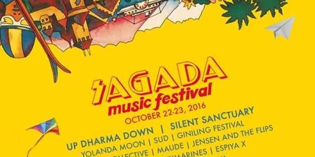 Local artists alert music fans of 'Sagada Music Festival' scam