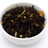 On Wisconsin Jade Oolong from A Quarter to Tea
