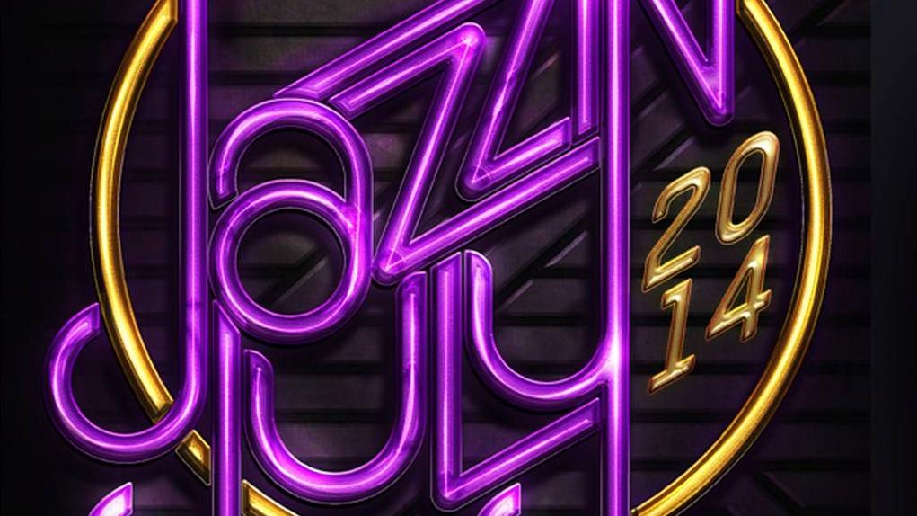 Café 21 Living Room – BGM Trio