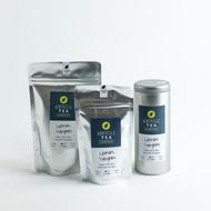 Lemon Yaupon from Asheville Tea Company