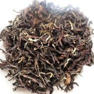 Arya Ruby - Exclusive Darjeeling Second Flush from Happy Earth Tea