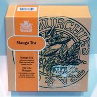 Mango from Murchie's Tea & Coffee