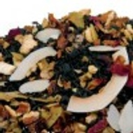Schwarztee White Christmas from Tea & Co