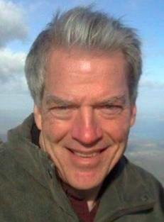 Oliver Mullins, PhD, SPWLA