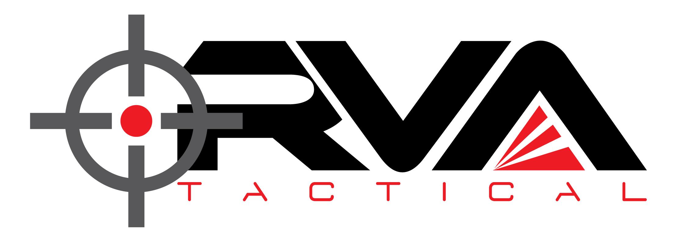 Spyderco MANIX 2 SL/PL DARK BLUE | RVA Tactical