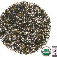 Keemun, Organic Fair Trade Black Tea from Rishi Tea