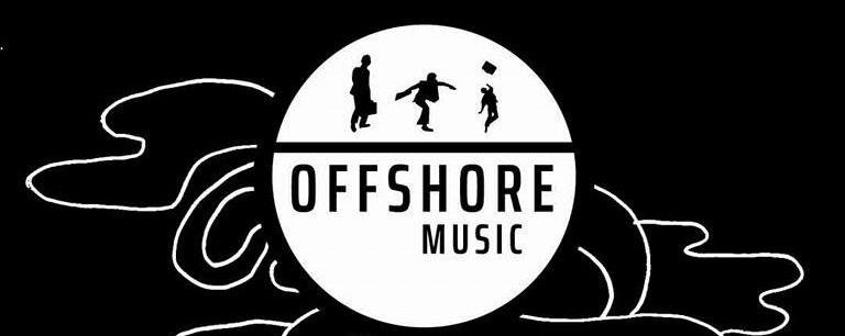 Offshore Music Presents: Upperhouse BGC
