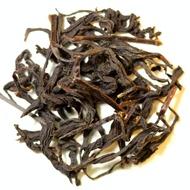 Honey Black Tea from Green Terrace Teas